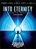 Affiche du film Into Eternity, documentaire de Michael Madsen (II)